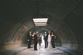 Wedding Party | by Mike Olbinski Photography