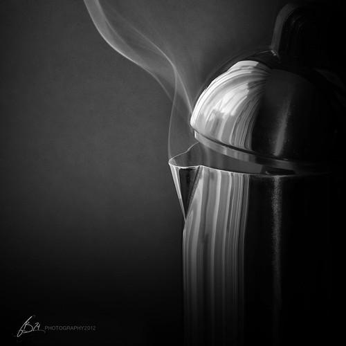 coffee break | by Fabiob74