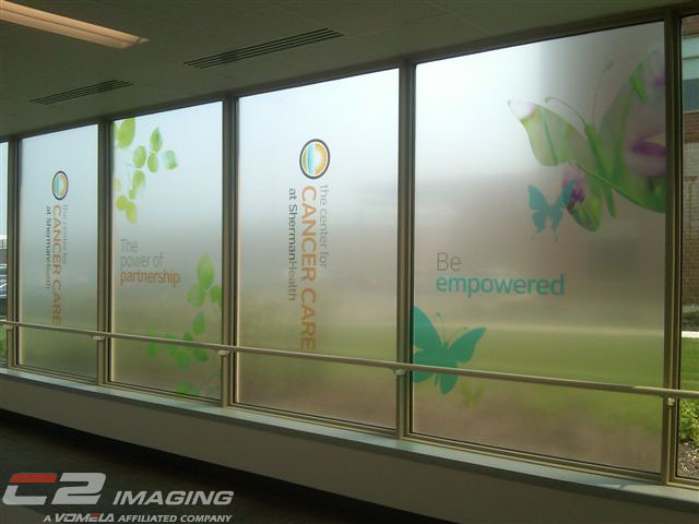 Wall Graphic Designs