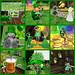 Have A Happy St. Patrick's Day And A Wonderful Weekend!