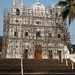 Goa, Reis Magos church