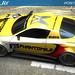 PS Vitia: RIDGE RACER