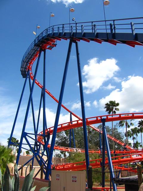 Busch Gardens Tampa 017 Flickr Photo Sharing