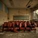 University - Auditorium4