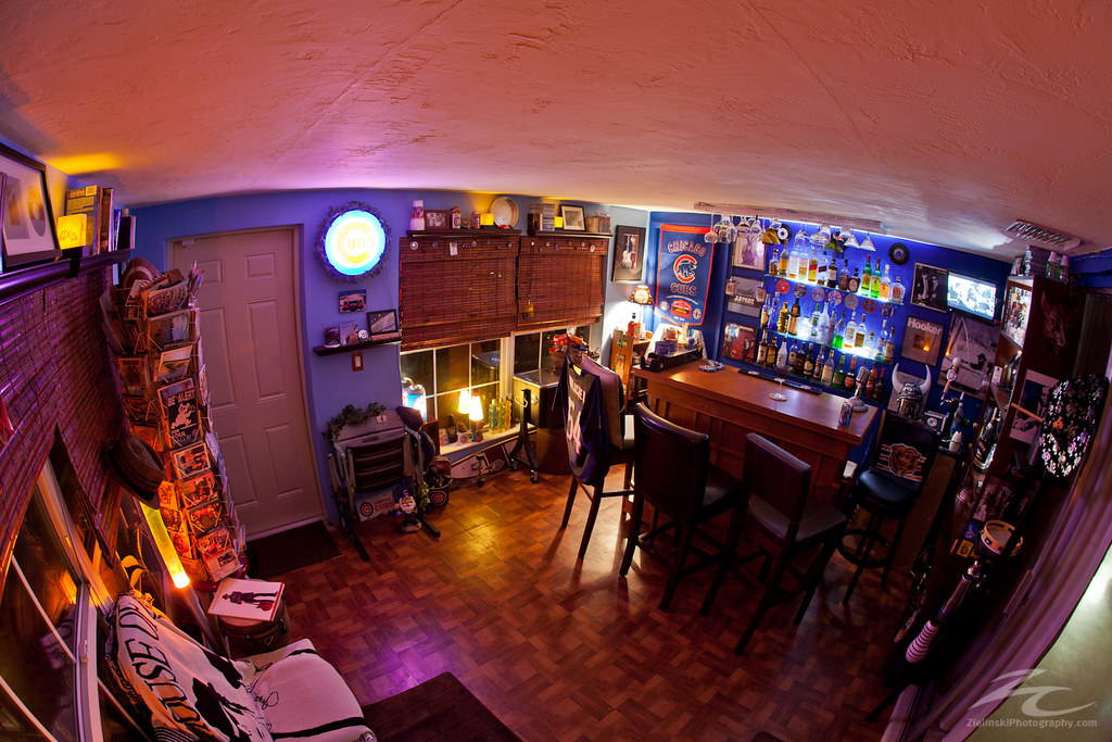 Man Cave Home Parties : Man cave my favorite spot in the house let s party