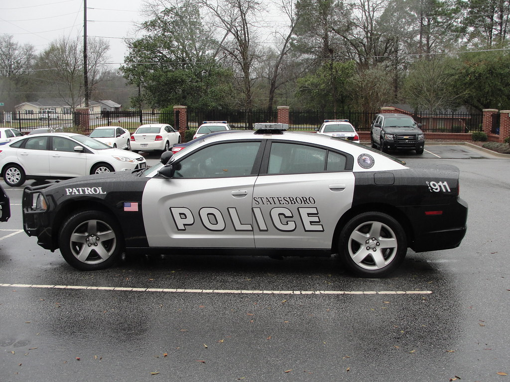 statesboro pd ga dodge charger these are statesboro pd 39 s flickr. Black Bedroom Furniture Sets. Home Design Ideas