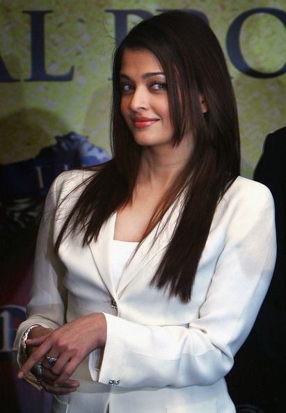 Image Result For Aishwarya Rai New
