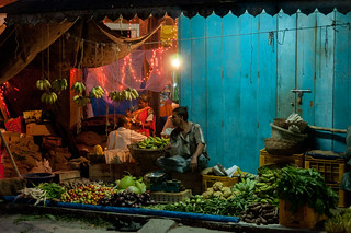 Nightmarket | by Songkran