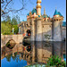 Good Morning Sleeping Beauty - One More Disney Day #4 - Disneyland