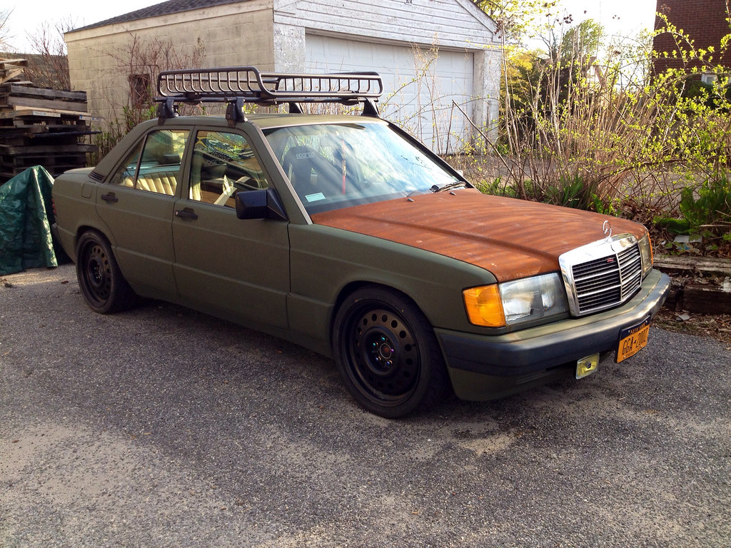 Cced B B in addition Mercedes Benz E Evolution Front Three Quarters moreover Charleston Cars And Coffee Gallery Mercedes Benz E Cosworth Is For Sale in addition Mercedes Benz W furthermore Best Touring Car Ever S Dtm. on 1990 mercedes benz 190e
