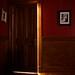 053/365 - What's Behind Door Number One?