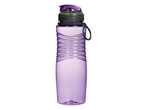 BPA determination