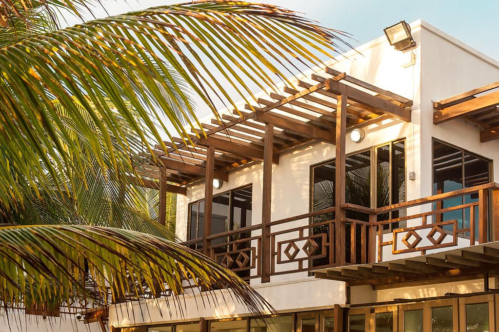 Luis Village Luis Village San Andrés