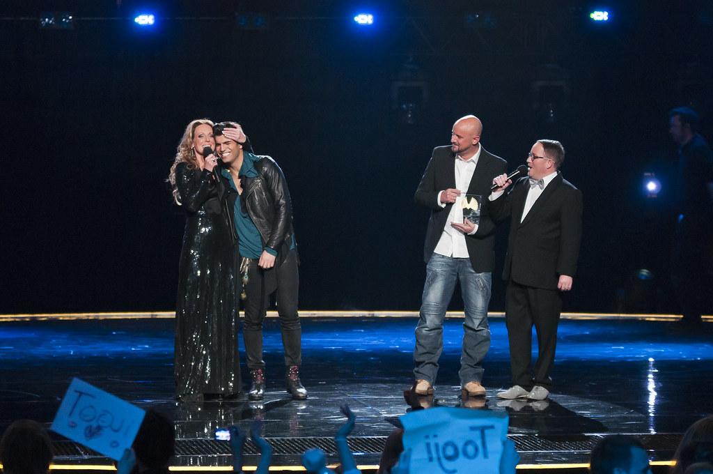 melodi grand prix 2012 free erotikk