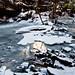 Bozen Kill Falls - Duanesburg, NY - 2010, Jan - 04.jpg