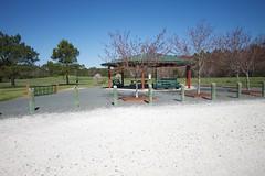 Herring Creek Park