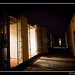 Maitland Gaol - 01-04-2012_0019-Framed