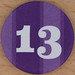 Number 14 Gifts on Zazzle