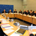 Russia Signs OECD Anti-Bribery Convention