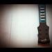 El giro guitar!
