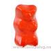 Haribo Red Gummi