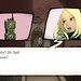 PS Vita: Gravity Rush - Syd