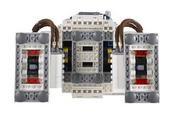 10225 R2-D2 (18)