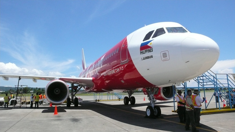 7026573857 f9aaff68f1 c Which Filipino Budget Airline Should You Fly With?