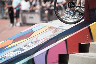 Red Bull | Ride & Style | by Terry Barentsen