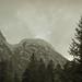 ºº Berchtesgaden ºº