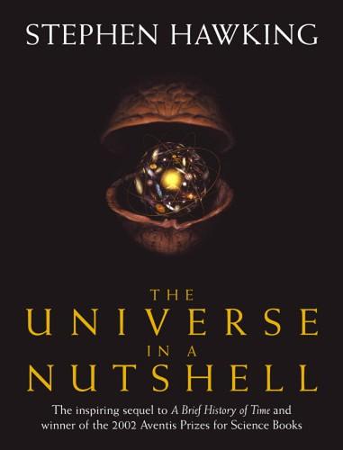 an excellent non-fiction book cover
