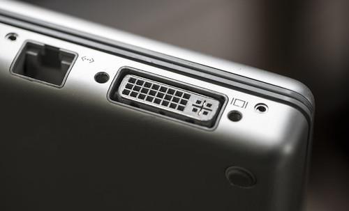 MacBook Pro_01