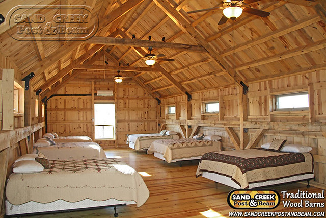 Homes Interiors Pole Barn Home Interior Photos Pole Barn Homes Plans