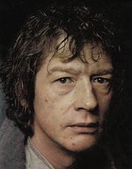 john-hurt-new-blood