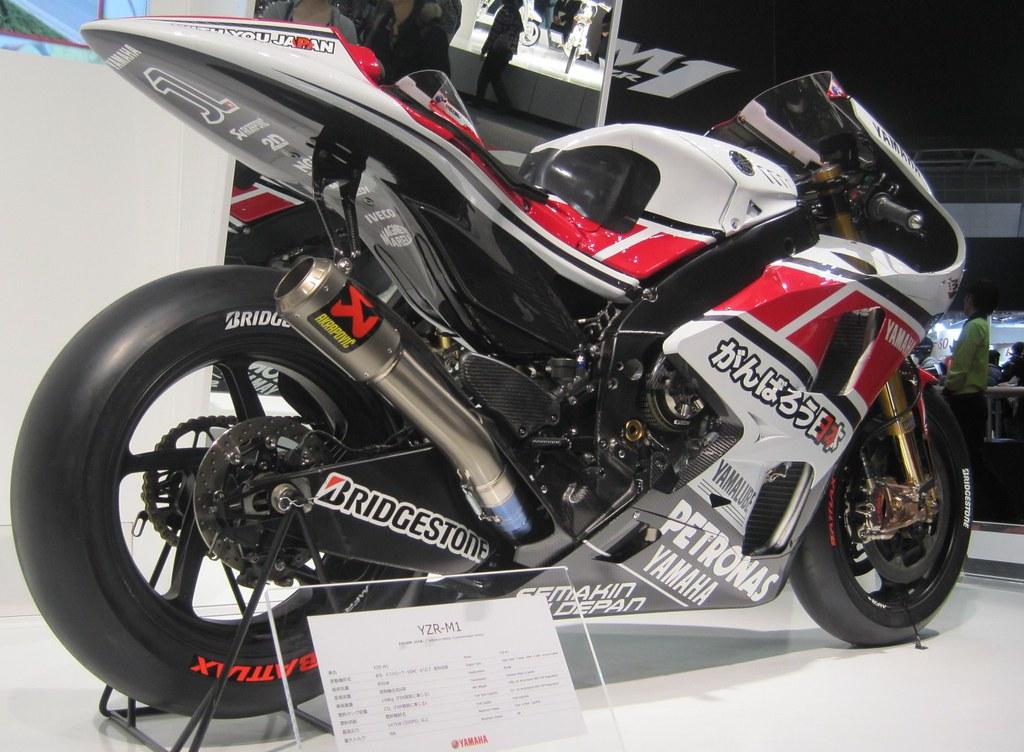 2011 yamaha yzr m1 owt1 1 jorge lorenzo motorcycle race flickr. Black Bedroom Furniture Sets. Home Design Ideas