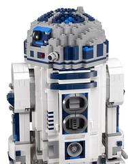 10225 R2-D2 (13)
