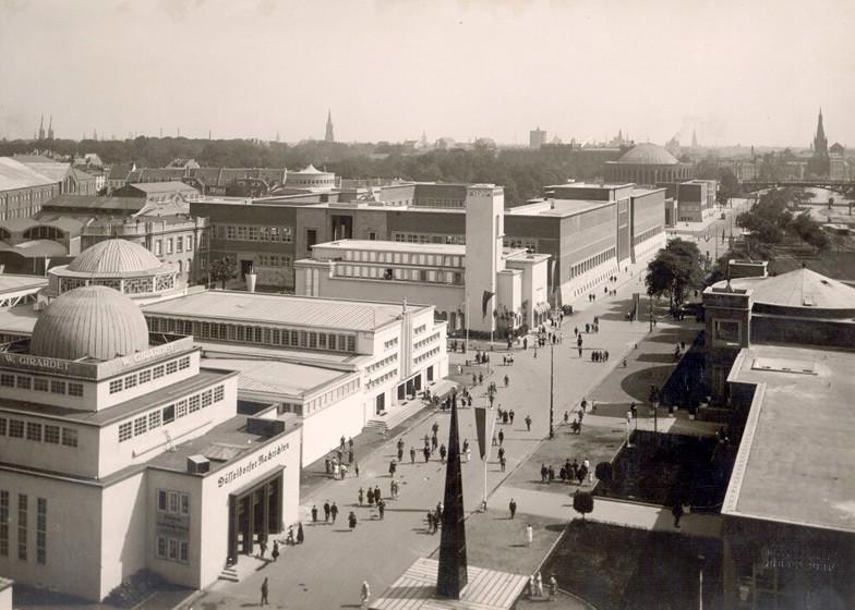 The Museum Kitchener Jobs