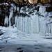 Bozen Kill Falls - Duanesburg, NY - 2010, Jan - 07.jpg