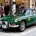 MG on Motomachi
