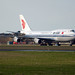 B-2447 Boeing 747-4J6