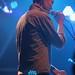 2012-04-MANSFIELD_TYA_MYTHOS-ALTER1FO 3