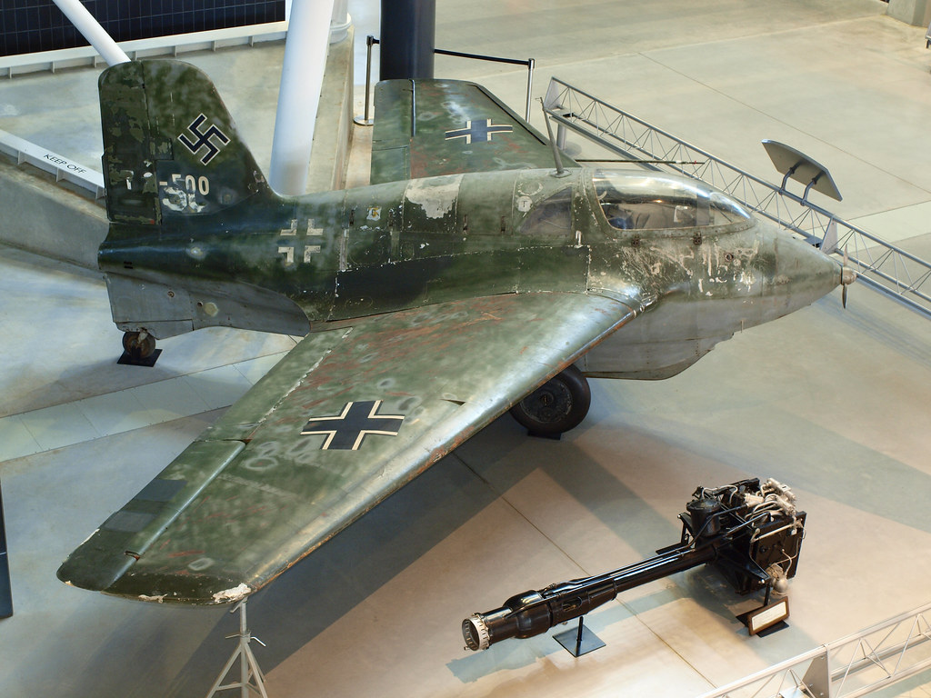 109at1 messerschmitt luftwaffe - photo #15