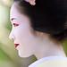 Chasing Geisha #2