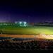 Pakistan's Deserted Cricket Stadiums