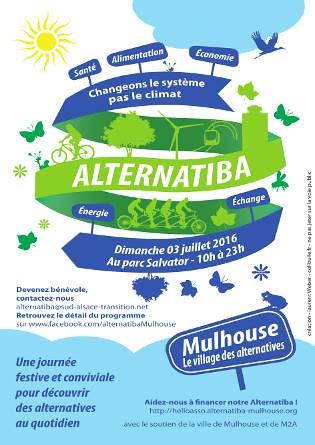 aff-alternatiba-mulhouse-3juillet-2016_mini