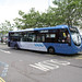 First Hampshire and Dorset 63304 SN65OLH