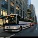 (New York MTA) 2011 Prevost X3-45 Commuter Coach #2423