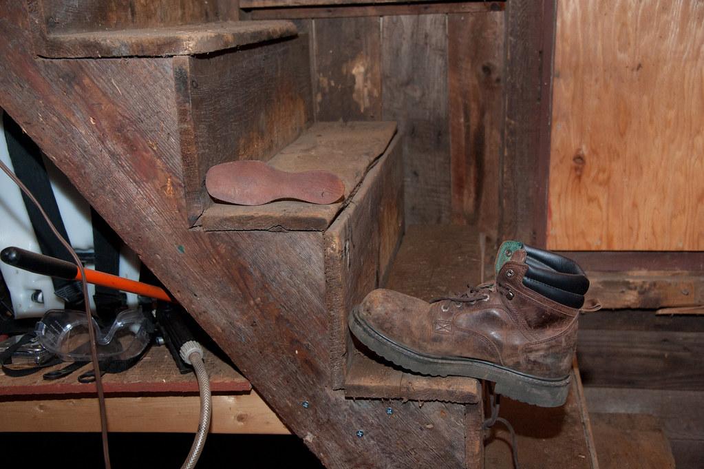 Boot Barn Shoe Repair Deer Park Tx