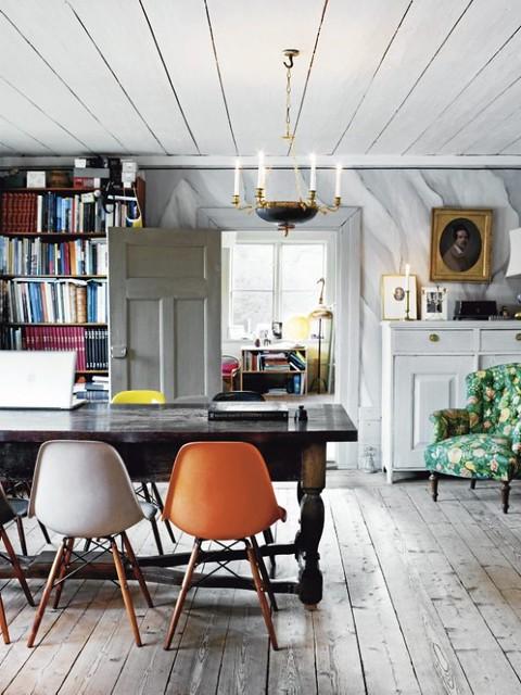 Lantliv Anna Kern Gustav Willers vintage flea market  : 6863933547bc89ba196ez from www.flickr.com size 375 x 500 jpeg 120kB
