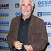 "Hollywood veteran James Brolin at the exclusive premiere of ""Royal Reunion"" aboard Allure of the Seas"